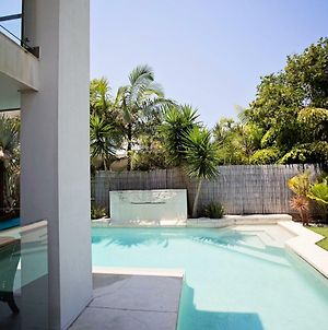 Beachside Family Entertainer - Free Wifi - Linen Included photos Exterior