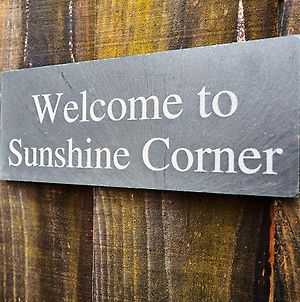 Sunshine Corner photos Exterior
