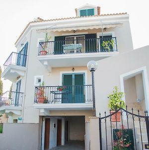 Corfu Don Camillo Apartment photos Exterior