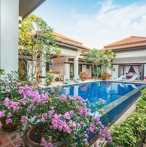 Jewels Villas Phuket photos Exterior
