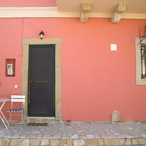 Mara'S Traditional Cottage - By Corfu Escapes photos Exterior
