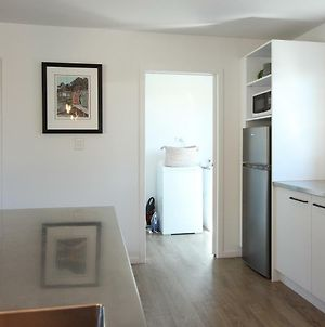 5 - Delightful Space In Tranquil Neighbourhood, Close To The Lake photos Exterior