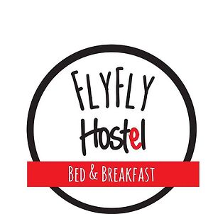 Flyfly Hostel photos Exterior