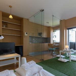 Deluxe Studio In A Great Area By Douro River photos Exterior