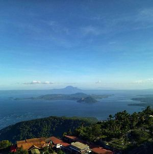 Tagaytay Taal Lake View Homes photos Exterior
