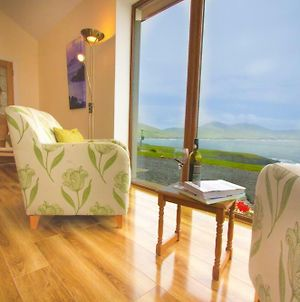 Skellig Ring Self Catering photos Exterior