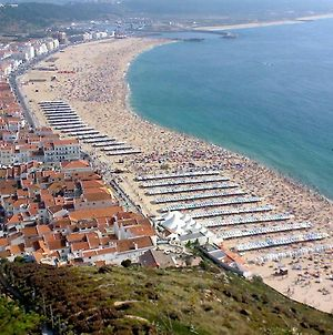 Little Place Nazare photos Exterior