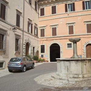 Appartamento In Centro photos Exterior