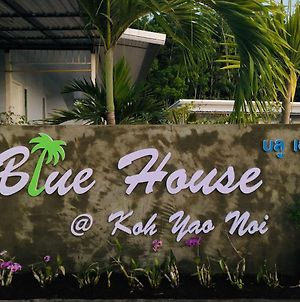 Bluehouse@Kohyaonoi photos Exterior