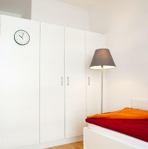 Myroom - Top Munich Serviced Apartments photos Exterior