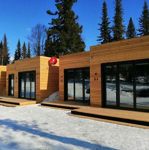 Гостевой Дом Alpika House photos Exterior
