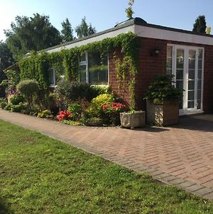 Cannock Chase Guest House photos Exterior