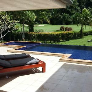 Private Pool Villa In Loch Palm Golf photos Exterior