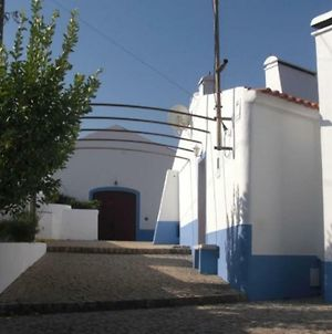 Alentejo - Evora/Arraiolos Charming Country House photos Exterior