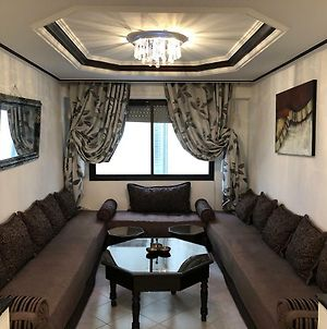 Luxurious Apartment On Tangier'S Corniche photos Exterior