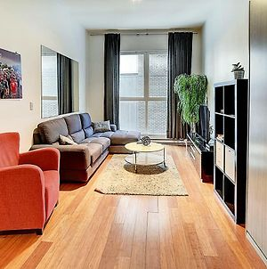 Montreal Quartier Des Spectacles #205 By Le Lovely Homes photos Exterior