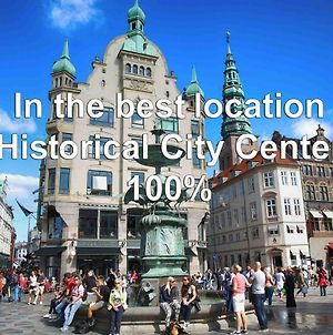 Best Tourist Spot City Center photos Exterior