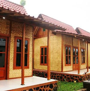 Ijen Stars Cottages photos Exterior