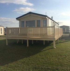 Luxury 3 Bed Static Caravan photos Exterior