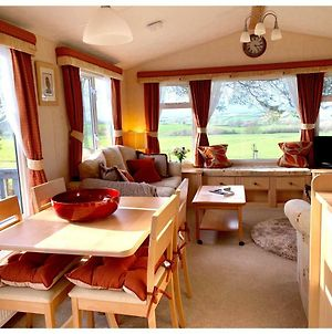 Solway View Caravan Breaks photos Exterior