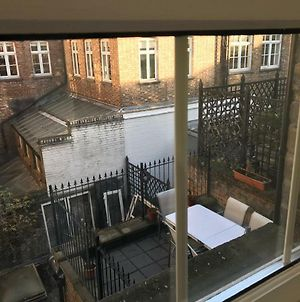 Central London Z1 - Lovely Ensuite Room photos Exterior