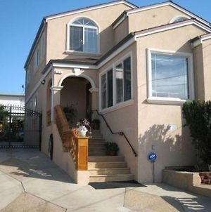 Luxury 5 Bedroom Home Near Sfo photos Exterior