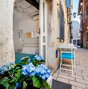 Room Marinata photos Exterior