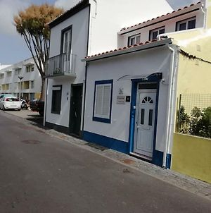 A Casa Azul - The Blue House photos Exterior