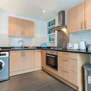 Modern Quirky Exeter City Cottage 2 Min Walk - Shops photos Exterior