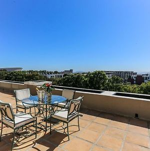 Incredible Green Point Apartment Near V&A And The Stadium! photos Exterior