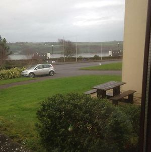 Mary Hillgrove Sea View 36 Carlton Village Golf Links Road Youghal Co Cork Ireland photos Exterior