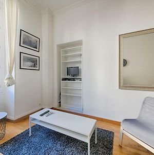 Available And Secure - Cosy Studio - Hyper Centre - Jean Medecin photos Exterior