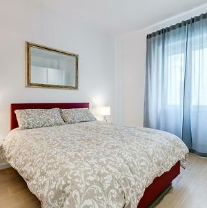 Lovely 3 Rooms Apartment Close Trastevere Station photos Exterior