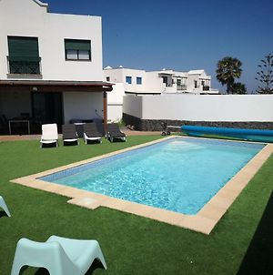 Villaantonia Private Huge Heated Pool And Super Fast Wifi photos Exterior