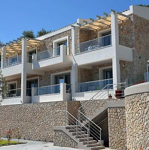 Athiri House Villa Corfu photos Exterior