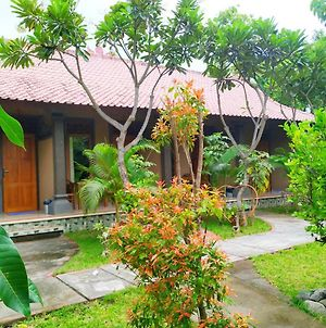 Asih Homestay photos Exterior