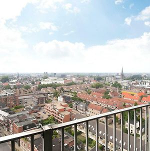 City Centre Apartment With A Beautiful View #Expat photos Exterior