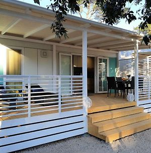 Otium Mobile Homes photos Exterior
