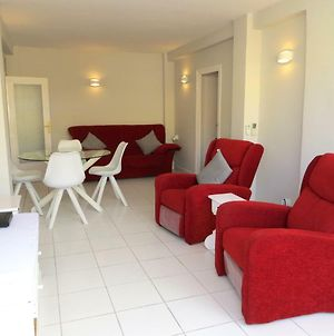 2 Bedroom Apartment L'Ancora In The Arenal Beach photos Exterior