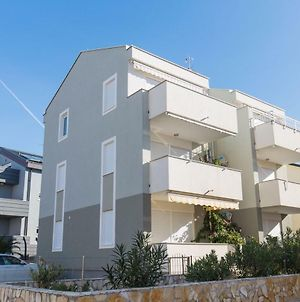 Modern Duplex Apartment 100 M From The Sea photos Exterior