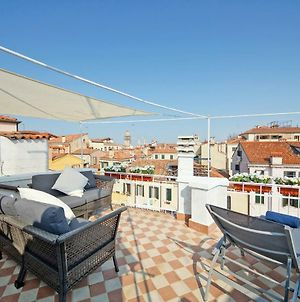 Best Venice Terrace photos Exterior