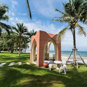 Marrakesh Huahin 1 Bedroom With Pool Access 307 photos Exterior