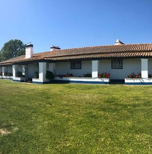 Oliveirinha Country House photos Exterior