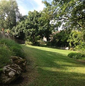 Faysselle Holiday Cottages photos Exterior