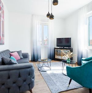 Cozy Apartment Lile In The Heart Of Old Town Split photos Exterior
