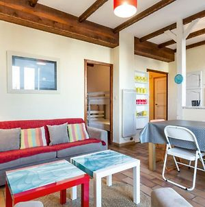 Cute Apartment With Balcony At The Heart Of Marseille - Welkeys photos Exterior