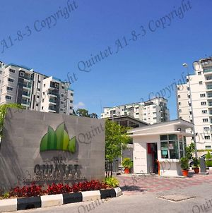 Cameron Highlands Lovetostay photos Exterior