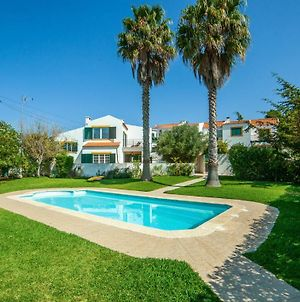 Sunny Meco House -4 Bedroom House With Pool photos Exterior