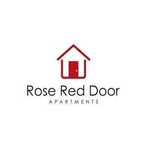 Rose Red Door Apartments - Shetland photos Exterior