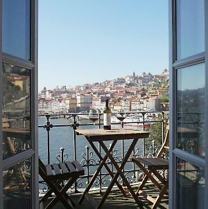 Porto View By Patio 25 photos Exterior
